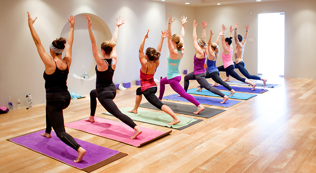 cours-collectifs-adultes-yoga
