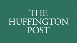 huffington-post-claudia-martin-yoga
