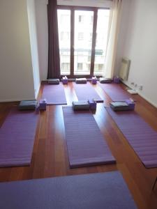salle-yoga-paris20