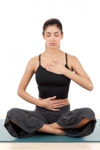 bienfaits-respiration-yoga