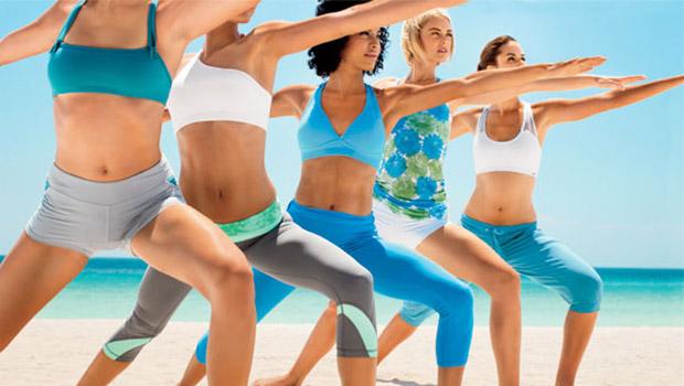 Tout savoir pour bien débuter le Yoga   le guide ultime 99c8dcc3ebb