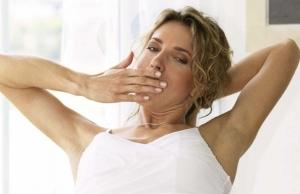 Commencer le yoga pour vaincre la fatigue