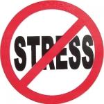 Commencer le Yoga permet de vaincre le Stress