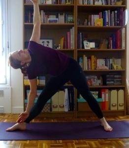 camille-pathya-yoga