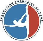 Fédération Française de Yoga