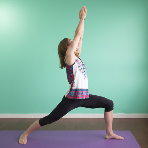 position-yoga-claudia