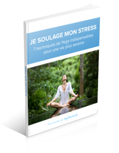 vaincre-son-stress-yoga