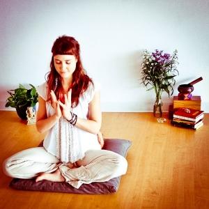 meditation-du-matin
