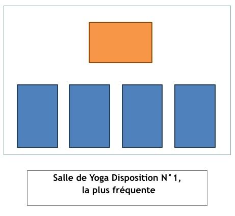 salle yoga dispo 1.001