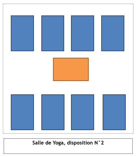 salle yoga dispo 2.001
