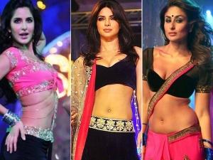 Femmes indiennes vêtues de façon plus...moderne