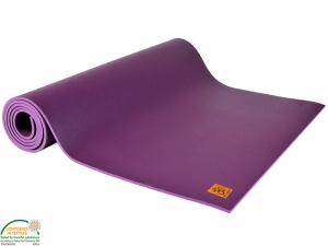 Tapis de Yoga ?