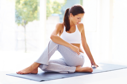 Les 4 critères essentiels pour choisir la tenue de Yoga idéale 060e13d9bf1