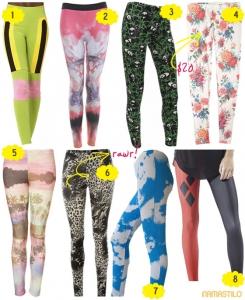 Choisir la tenue de Yoga idéale 27db5b1270f
