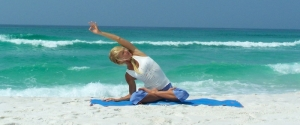 yoga-plage-tapis-de-yoga