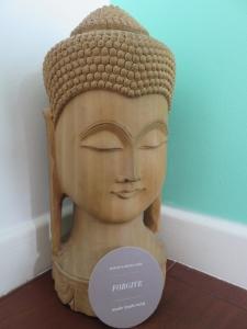 tête-bouddha-bonne-resolution-2015-yoga