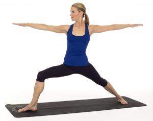 posture-guerrier2-yoga