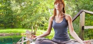 kapalabhati-respiration-yoga