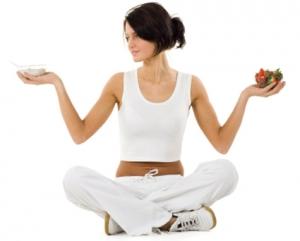 yoga-alimentation