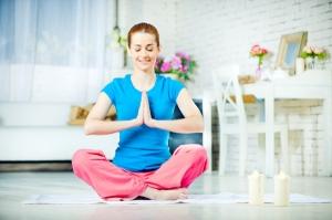 yoga-detox-chez-soi