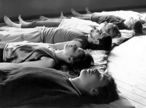 sommeil-yoga