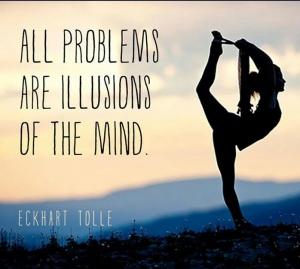 problèmes-sont-des-illusions