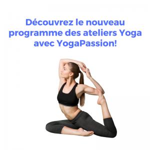 yogapassion-ateliers-paris
