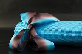 cadeau-cours-yoga
