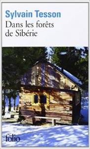 dans-les-forets-de-siberie-tesson-livres-inspirants