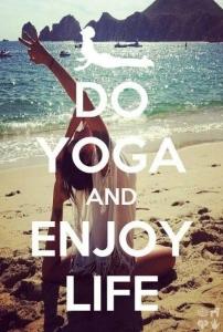 pratiquer-yoga-apprecier-la-vie