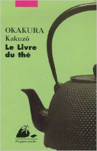 le-livre-du-the-kakuzo-livres-inspirants
