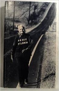 peace-pilgrim-livres-inspirants
