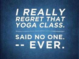regrette-aller-cours-yoga