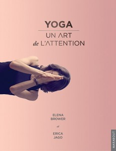 art-de-attention-elena-brower-livres-inspirants