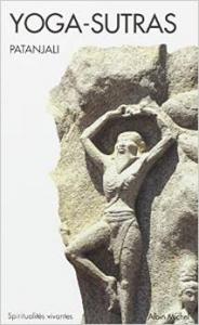yoga-sutra-patanjali-livres-inspirants