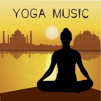 musique-playlist-yoga