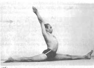 hanumanasana-grand-ecart-yoga-yoga-et-souplesse