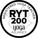RYT200-Yoga-Alliance