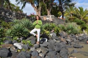 aleksandri-de-la-bulgarie-blog-yoga-the