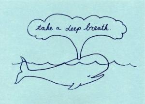 respiration-profonde-yoga