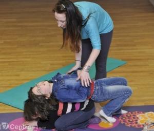 yoga-bien-etre