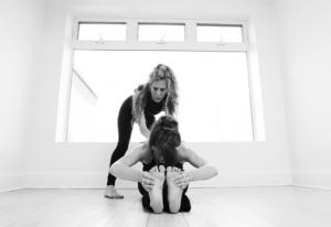ajustement-pince-yoga