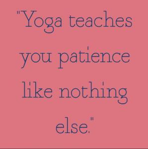 yoga-patience