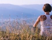 meditation-definition-bienfaits-yoga