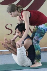devenir-prof-de-yoga