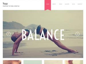 creation-site-web-blog-yoga