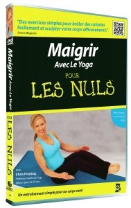 maigrir-avec-le-yoga-dvd-les-nuls