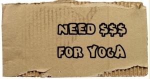 argent-cours-yoga-pas-chers