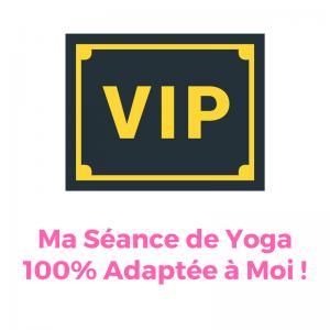 yoga-personnalise