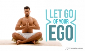 let-go-of-your-ego
